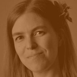 Janette Hannukainen