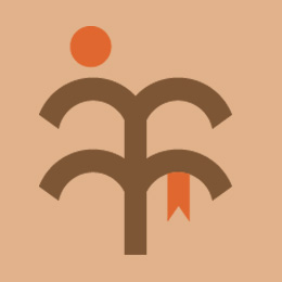 Runografi-logo