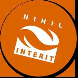 Nihil Interit