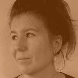 Anni Mäentie